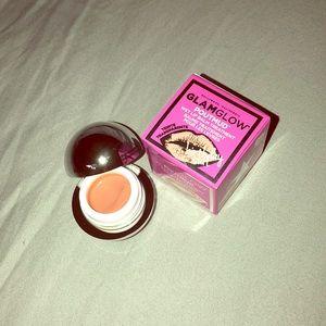 Glam Glow Lip Balm Treatment